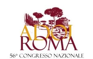logo-56-congresso-adoi-roma