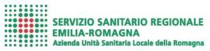logo-ausl-romagna