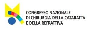 logo-congresso-nazionale-chirurgia-cataratta-refrattiva