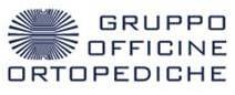 logo-gruppo-officine-ortopediche
