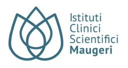 logo-istituti-clinici-scientifici-maugeri