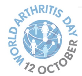 logo-world-arthritis-day-2017