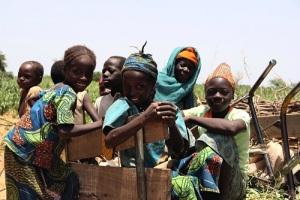 niger-malnutrizione-msf-1