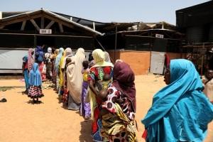 niger-malnutrizione-msf-2