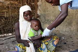 niger-malnutrizione-msf-3