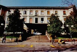 ospedale-mauriziano-torino