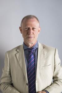 prof-michelangelo-giampietro-la-sapienza