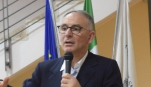 prof-raoul-saggini-uni-chieti