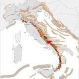 vulnerabilita-sismica-italia-ingv