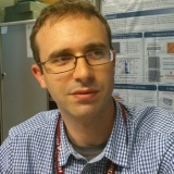 alessandro-molle-cnr-erc