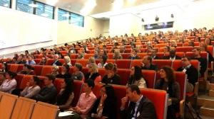congresso-ecog-2015