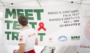 cri-roma-test-hiv-2017