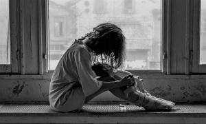 donna-violenza-abuso-depressione