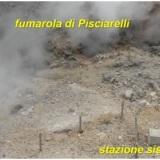 fumarola-di-pisciarelli-ingv-fig-1