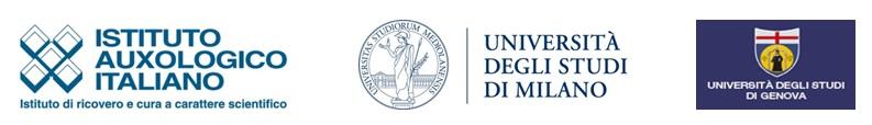 loghi-auxologico-universita-milano-e-genova
