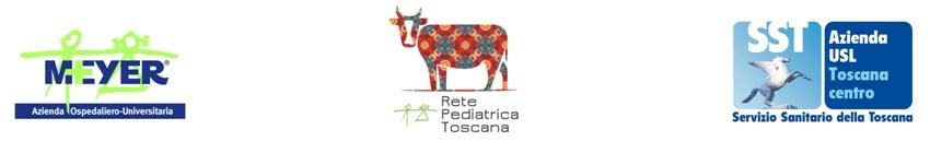 loghi-meyer-rete-pediatrica.toscana-azienda-usl-toscana-centro