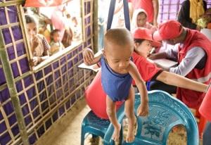 malnutrizione-bangladesh-save-the-children