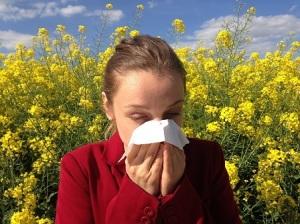 primavera-polline-allergia