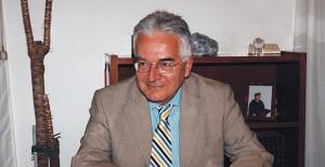 prof-enrico-garaci-uni-san-raffaele