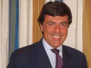 prof-maurizio-muscaritoli
