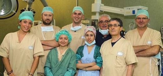 robotica-cardio-toraco-staff-aou-senese