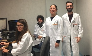 adroterapia-ricercatori-infn