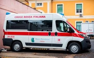 ambulanza-cri-roma