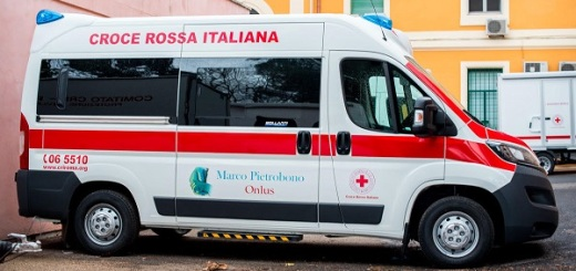 ambulanza-cri-roma