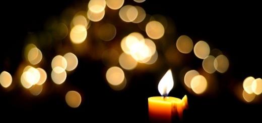 candela-luci