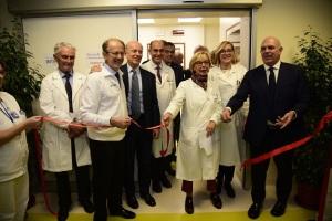 centro-oncologia-interventistica-gemelli-art-1