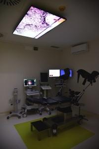 centro-oncologia-interventistica-gemelli-art-3