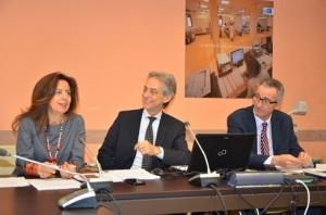 conferenza-fine-anno-2017-asl-toscana-sud-est-arezzo