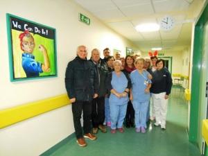 donazione-calcit-arezzo-dicembre-2017-2