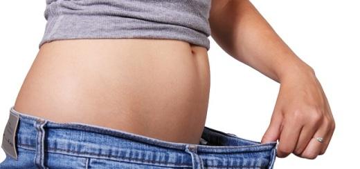 donna-dieta