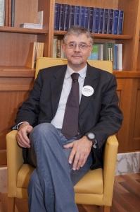 dott-roberto-moretti-ats-bergamo