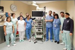 endoscopia-campus-biomedico-roma-1