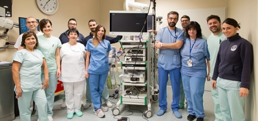 endoscopia-campus-biomedico-roma-1
