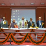enea-e-universita-tecnologica-indiana