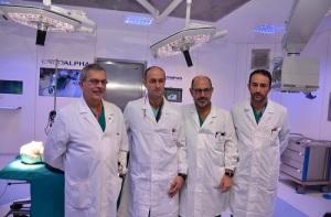 equipe-chirurgica-policlinico-milano-1