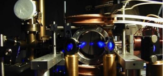 interferometro-atomico-uni-firenze
