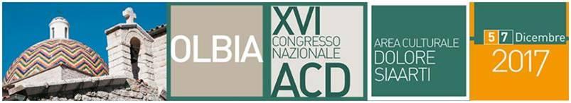 logo-congresso-siaarti-2017