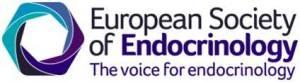 logo-ese-european-society-of-endocrinology