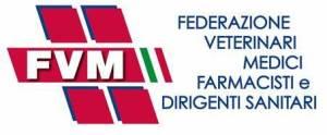 logo-fvm-federazione-veterinari-medici
