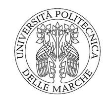 logo-uni-politecnica-marche