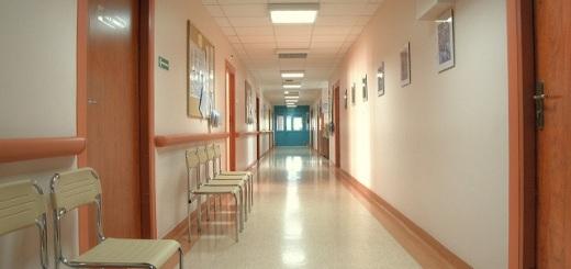 ospedale-corsia-vuota