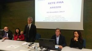 pma-arezzo-1