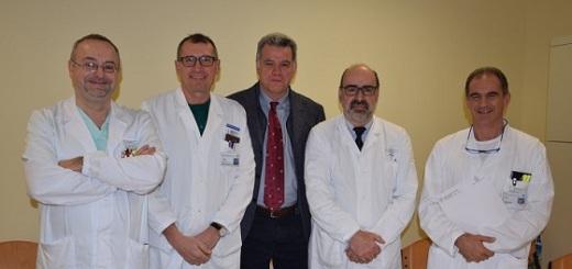 reumatologia-e-maxillo-facciale-aou-ferrara