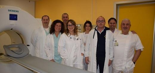 staff-medicina-nucleare-aou-ferrara-2