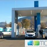 stazione-di-servizio-3emotion-enea