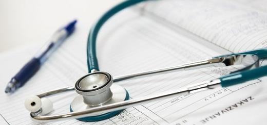 stetoscopio-prescrizione-medica